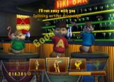 Alvin and the Chipmunks: Chipwrecked - Screenshots - Bild 27