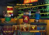 Alvin and the Chipmunks: Chipwrecked - Screenshots - Bild 27