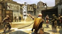 Assassin's Creed: Revelations - Screenshots - Bild 6