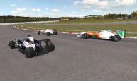 F1 2011 - Screenshots - Bild 25