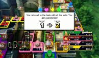 Fortune Street - Screenshots - Bild 14