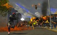 Earth Defense Force: Insect Armageddon - Screenshots - Bild 3