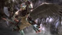 Soul Calibur V - Screenshots - Bild 25