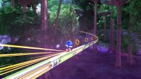 Sonic Generations - Screenshots - Bild 22