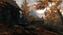 The Elder Scrolls V: Skyrim - Screenshots - Bild 16