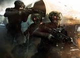 Tom Clancy's Rainbow Six: Patriots - Artworks - Bild 2