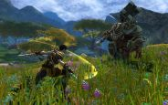 Kingdoms of Amalur: Reckoning - Screenshots - Bild 5