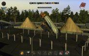 Holzfäller Simulator 2012 - Screenshots - Bild 3