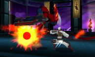 Shinobi - Screenshots - Bild 11