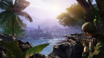 Sniper: Ghost Warrior 2 - Screenshots - Bild 7