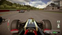 F1 2011 - Screenshots - Bild 9