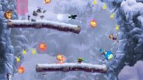 Rayman Origins - Screenshots - Bild 6