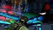 Unit 13 - Screenshots - Bild 6