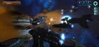 Gemini Wars - Screenshots - Bild 2
