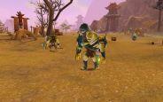 Lime Odyssey - Screenshots - Bild 17