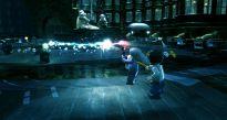 LEGO Harry Potter: Die Jahre 5-7 - Screenshots - Bild 19