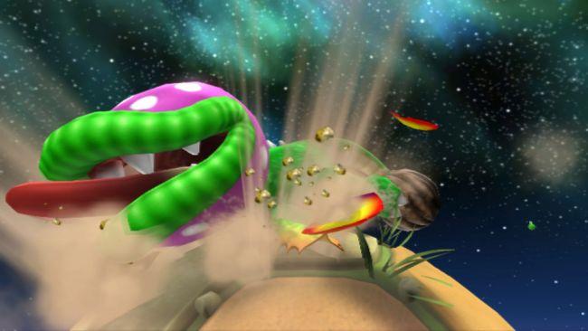 Mario & Sonic bei den Olympischen Spielen: London 2012 - Screenshots - Bild 54