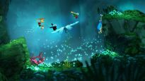 Rayman Origins - Screenshots - Bild 17