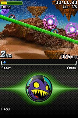 DaGeDar - Screenshots - Bild 1