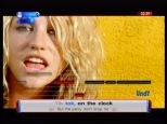 Sing 4 - Screenshots - Bild 18