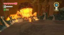 The Legend of Zelda: Skyward Sword - Screenshots - Bild 6