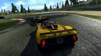 Absolute Supercars - Screenshots - Bild 4