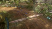 MotorStorm RC - Screenshots - Bild 4