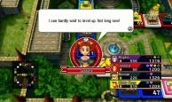 Fortune Street - Screenshots - Bild 28