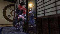 Shinobido 2: Revenge of Zen - Screenshots - Bild 2