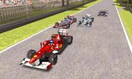 F1 2011 - Screenshots - Bild 29