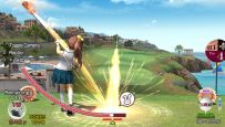 Everybody's Golf - Screenshots - Bild 10