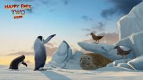 Happy Feet 2: Das Videospiel - Screenshots - Bild 1