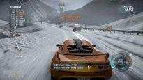 Need for Speed: The Run - Screenshots - Bild 1