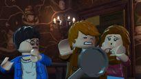 LEGO Harry Potter: Die Jahre 5-7 - Screenshots - Bild 5