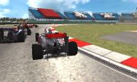F1 2011 - Screenshots - Bild 28