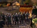 Der Herr der Ringe Online Update 5: The Prince of Rohan - Screenshots - Bild 5