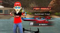 Rapala for Kinect - Screenshots - Bild 1