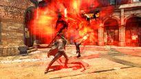 DmC Devil May Cry - Screenshots - Bild 7