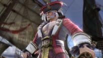 Soul Calibur V - Screenshots - Bild 31