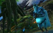 Rift Patch 1.6: Aus der Glut - Screenshots - Bild 5