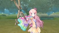 Atelier Meruru: The Apprentice of Arland - Screenshots - Bild 2