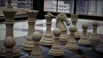 Pure Chess - Screenshots - Bild 6