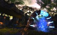 Rift Patch 1.6: Aus der Glut - Screenshots - Bild 12