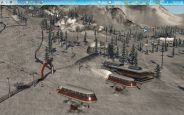 Skigebiet Simulator 2012 - Screenshots - Bild 3 (PC)
