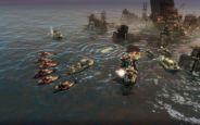 Anno 2070 - Screenshots - Bild 4