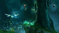 Rayman Origins - Screenshots - Bild 22