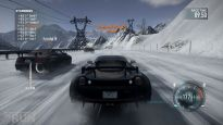 Need for Speed: The Run - Screenshots - Bild 2