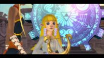 The Legend of Zelda: Skyward Sword - Screenshots - Bild 14