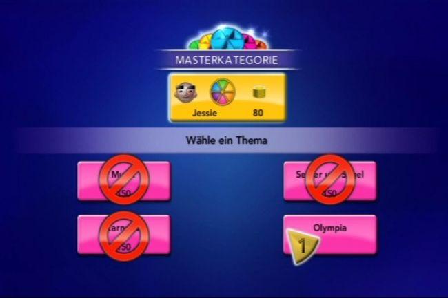Trivial Pursuit Wetten & Gewinnen - Screenshots - Bild 14