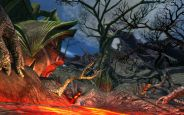 Rift Patch 1.6: Aus der Glut - Screenshots - Bild 11